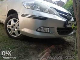 35 Used Honda Cars In Kanpur Second Hand Honda Cars For Sale