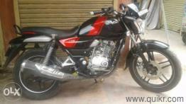 2000 Thak Ka Hutch Vala Dog Find Best Deals & Verified