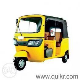 Three Wheeler Load Auto Second Hand Price 30000 To 40000 Find Best