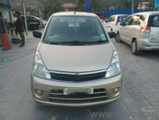 81 Used Cars In Kottayam Second Hand Cars For Sale Quikrcars