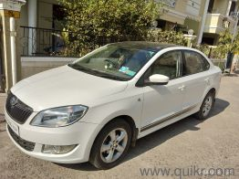 Skoda Octavia Dc Modified Find Best Deals Verified Listings At