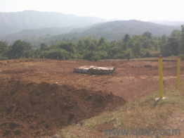 Agricultural land for Sale in Bhor, Pune | Buy Agricultural land in