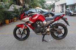 Chennai Item Number Saligramam Find Best Deals & Verified Listings