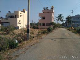 Residential plots for sale in Tumkur | Buy Residential land