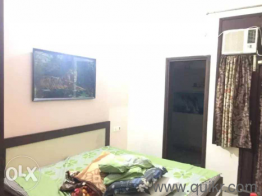 1 BHK Apartments for Rent in Brs Nagar, Ludhiana | Single