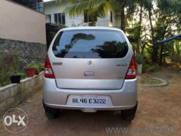 Used Maruti Zen Diesel Find Best Deals & Verified Listings at