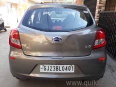 Go Kart Parts | QuikrCars Gujarat