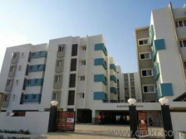3 BHK 1325 Sq  ft Apartment for Sale in Koyambedu, Chennai