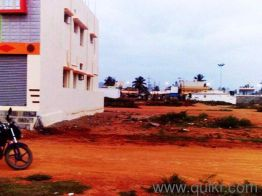 Residential plots for sale in Tumkur | Buy Residential land
