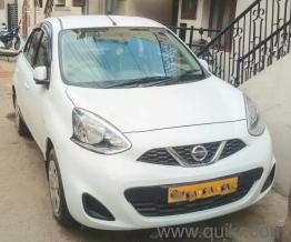 Mahindra Nissan Platform 6wheel Find Best Deals & Verified