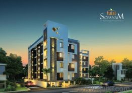 121 Apartments, Flats, Houses for sale in Kochi between 40