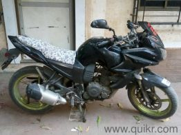 Price List Of Yamaha R15 Spare Parts | QuikrCars Maharashtra