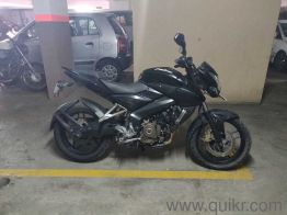 Yamaha Rd 500 For Sale Find Best Deals & Verified Listings