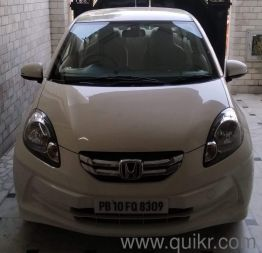 31 Used Honda Cars In Punjab Second Hand Honda Cars For Sale