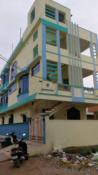 Apartments, Flats for Sale in Vemulawada, Karimnagar | Buy Houses in