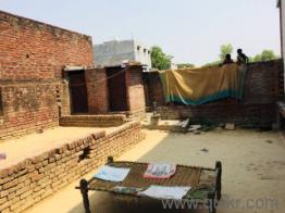 Property for sale in Barabanki   31 Barabanki Residential