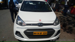 Tata Olx Cars In Find Best Deals & Verified Listings at QuikrCars in