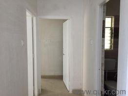 2 BHK for sale in Barasat, Kolkata | Buy a double bedroom in Barasat