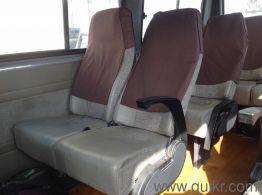 Van for Sale in India Commercial Vehicles Buy Used Van