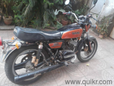 Yamaha Rd 350 Spare Parts Find Best Deals & Verified
