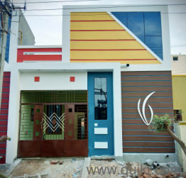 Property for sale in Pondicherry | 230 Pondicherry Residential