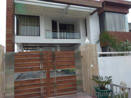 Property for sale in Jammu | 146 Jammu Residential