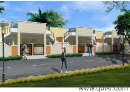 Property for sale in Mandideep, Bhopal   6 Mandideep, Bhopal