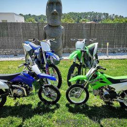 7 Second Hand Kawasaki Ninja 1000 Bikes in India | Used Kawasaki