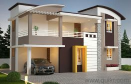 83 Villas for sale in Hyderabad between 20 Lakhs to 30 Lakhs