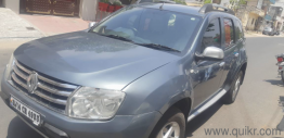 384 Used Cars In Jaipur Second Hand Cars For Sale Quikrcars