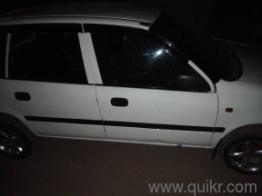 14 Used Maruti Suzuki Zen Cars in Chandigarh | Second Hand Maruti