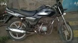 Top Five Olx Bike Pune Platina - Circus