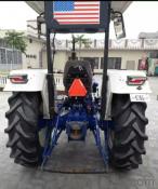 Tractor Farmtrac 45 Price List In Punjab Find Best Deals & Verified