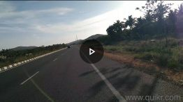 Commercial Property for sale in Trichy | 44 Trichy Commercial