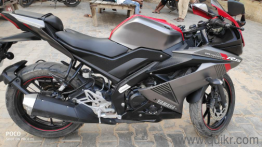 New Yamaha Rd 350 Find Best Deals & Verified Listings at