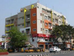 Apartments, Flats for Sale in Korutla, Karimnagar | Buy Houses in