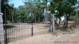 Agricultural land for Sale in Thanjavur   Buy Agricultural