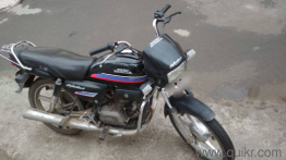 358 Second Hand Bikes in Ankleshwar | Used Bikes at QuikrBikes