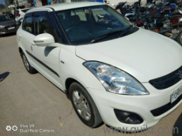 231 Used Cars in Chandigarh | Second Hand Cars for Sale