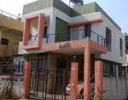 Villas for Rent in Nashik | Rent Independent Houses in Nashik