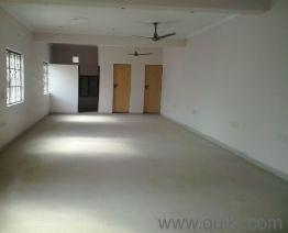 Commercial Property for rent in Gandhipuram, Coimbatore   32
