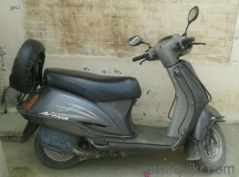198 Second Hand Bikes in Barnala | Used Bikes at QuikrBikes