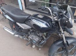 946 Second Hand Bikes in Baramati | Used Bikes at QuikrBikes