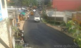 Commercial Shops, Offices, Building Complex, Land, Plots for