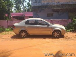 318 Used Cars in Nagercoil | Second Hand Cars for Sale | QuikrCars