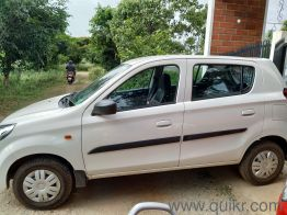 By Photo Congress || Olx Car Alto Lxi