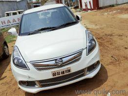 Olx Maruti Suzuki Old Zen Model Cars In Bbsr | QuikrCars Bhubaneswar