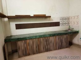 Property for rent in Varanasi | 245 Varanasi Residential Properties