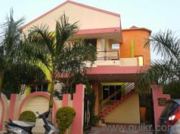 1 BHK for rent in Amravati | Rent a single bedroom in Amravati