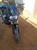 Olx Mannargudi Bikes